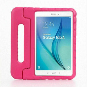 Kids Protective Case for Samsung Galaxy TAB A 8.0 inch