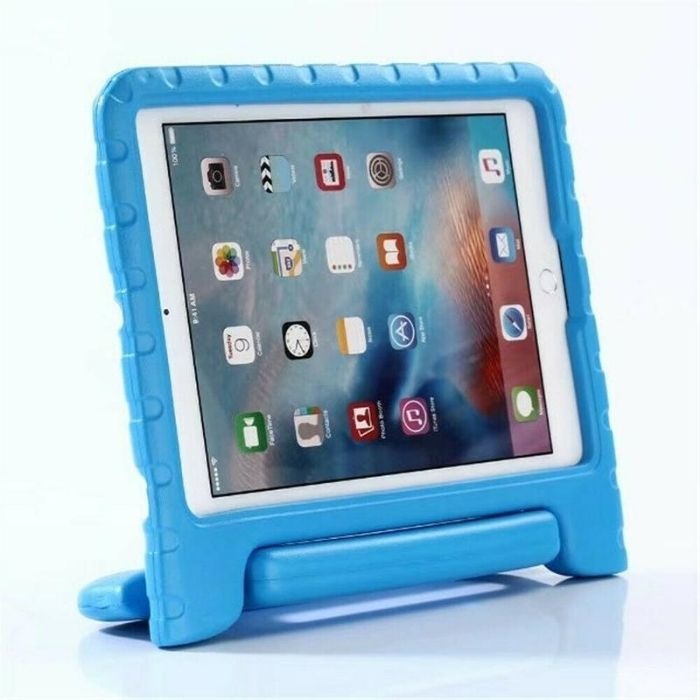 Kids Protective Case for iPad 5 / iPad 6 / iPad Air 2