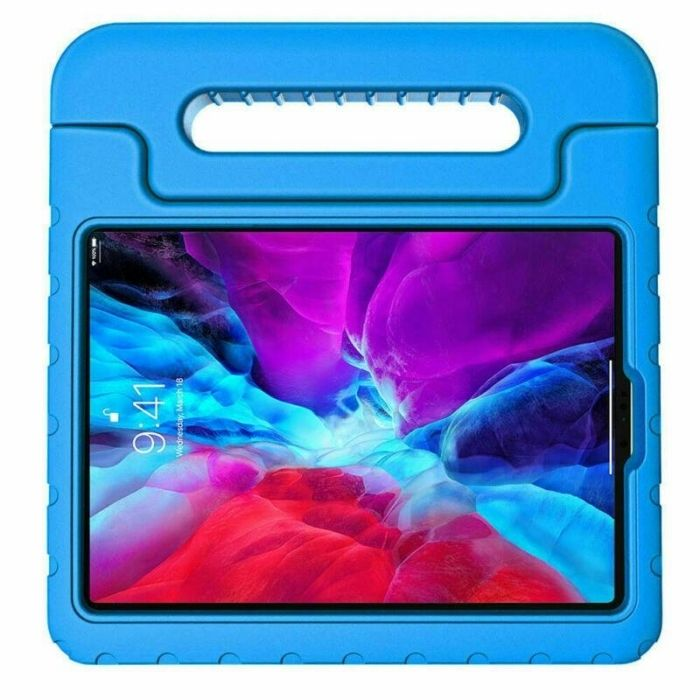 Kids Protective Case for iPad Pro 11 inch / 12.9 inch
