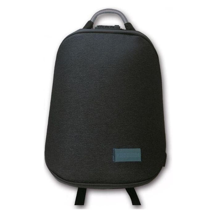 kingleen business backpack