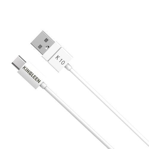 Kingleen K-10 Type-C Cable