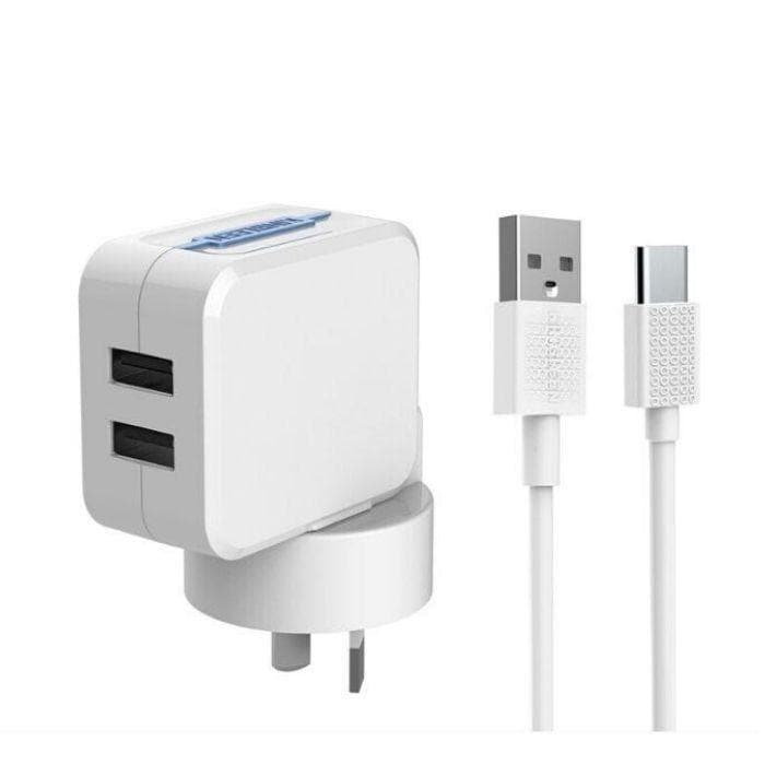 Kingleen TYPE C Wall Charger