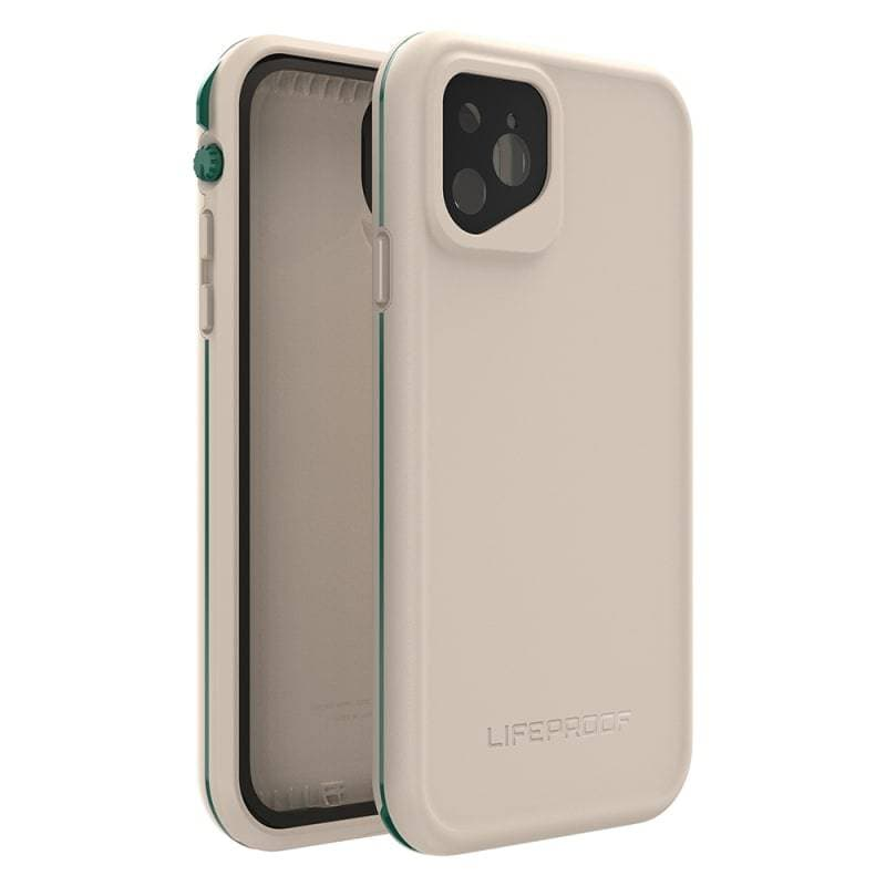 LifeProof Fre Case for iPhone 11 - Chalk It Up Apple iPhone