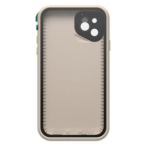 LifeProof Fre Case for iPhone 11 - Chalk It Up cases