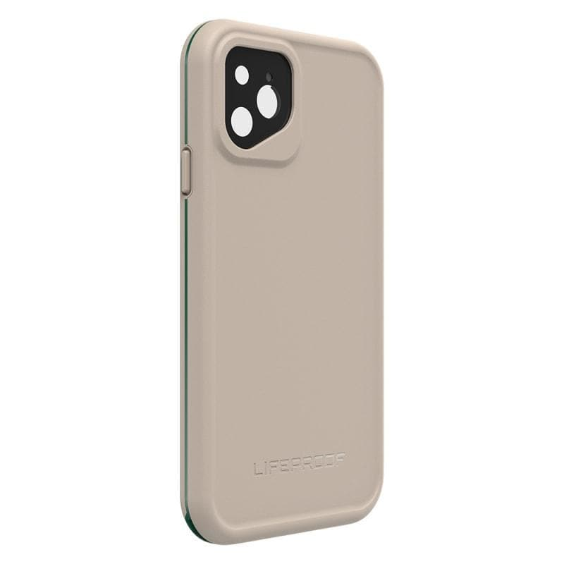 LifeProof Fre Case for iPhone 11 - Chalk It Up protector