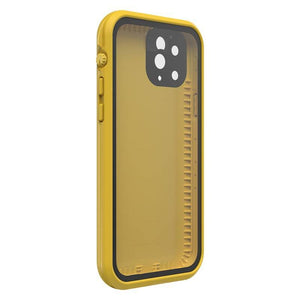 LifeProof Fre Case for iPhone 11 Pro Max - Atomic Apple