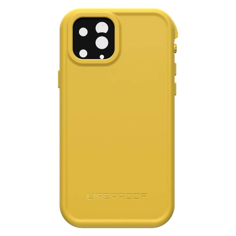 LifeProof Fre Case for iPhone 11 Pro Max - Atomic iPhone
