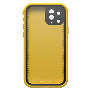 LifeProof Fre Case for iPhone 11 Pro Max - Atomic case