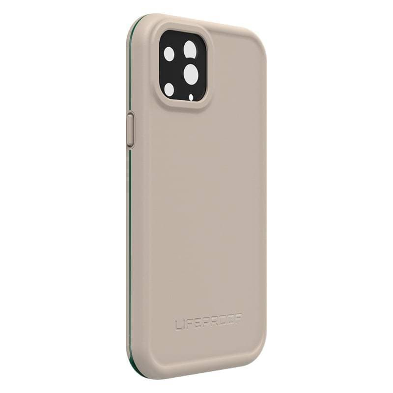 LifeProof Fre Case for iPhone 11 Pro Max - Chalk It Up cases