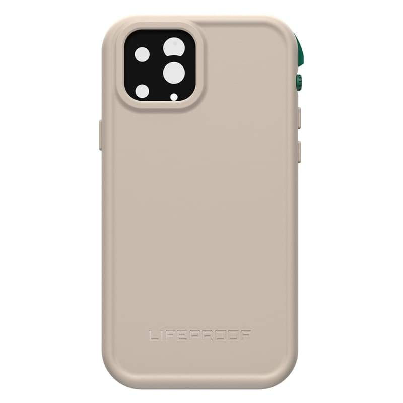 LifeProof Fre Case for iPhone 11 Pro Max - Chalk It Up devices