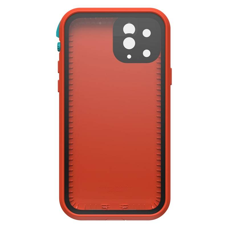 LifeProof Fre Case for iPhone 11 Pro Max - Fire Sky Apple