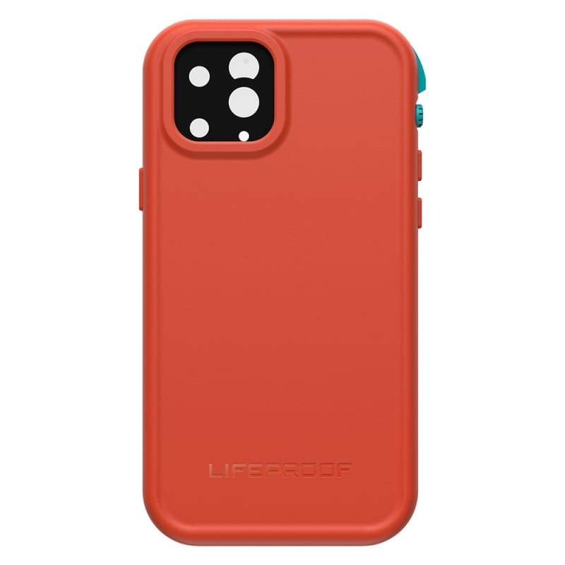 LifeProof Fre Case for iPhone 11 Pro Max - Fire Sky protectors