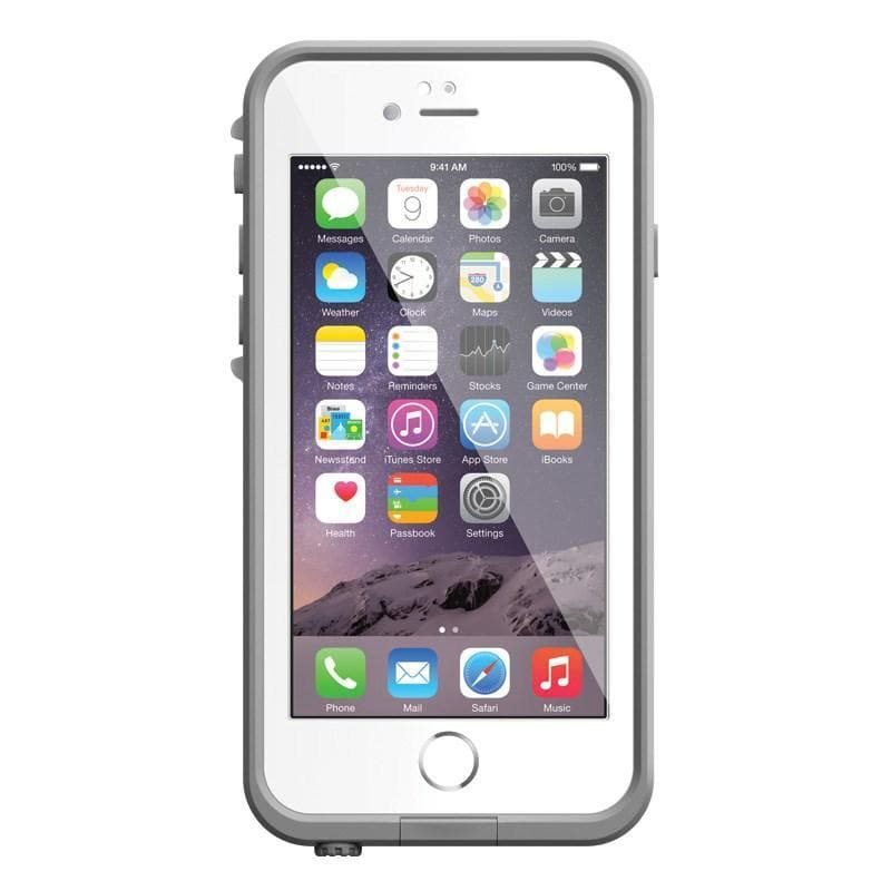 LifeProof Fre Case for iPhone 6iPhone 6S - Avalanche