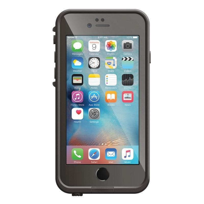 LifeProof Fre Case for iPhone 6iPhone 6S - Grind