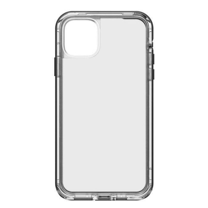 LifeProof Next Case For iPhone 11 - Black Crystal