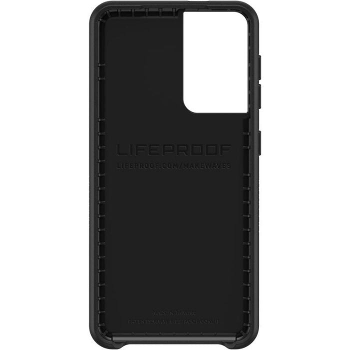 Lifeproof Wake Case for Galaxy S21 - Black Samsung