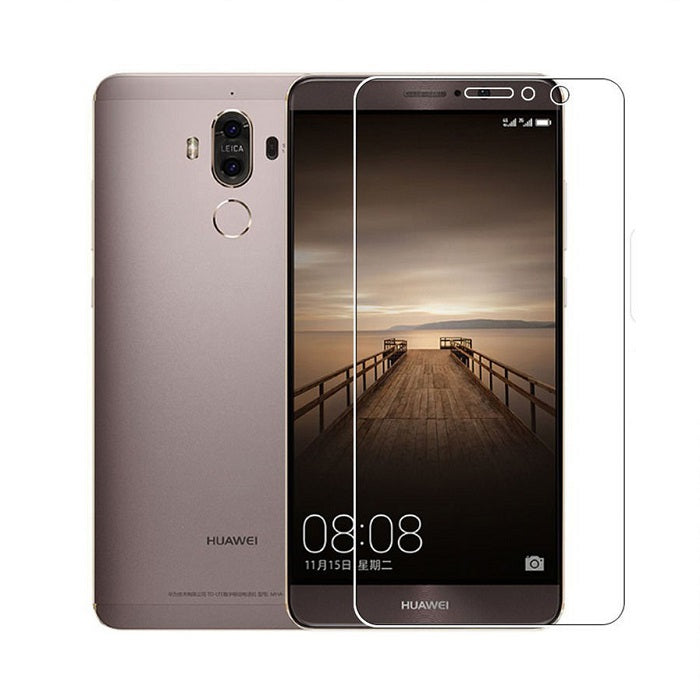 Tempered Glass Screen Protector for Huawei Mate 9