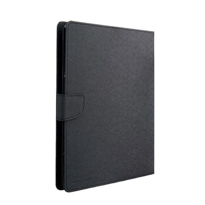 Mercury Fancy Diary Black iPad Pro 10.5 Apple