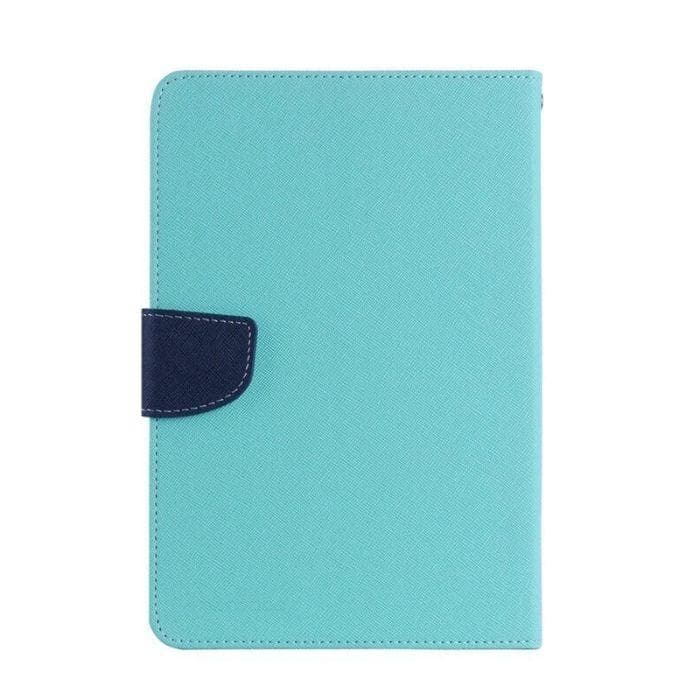 Mercury Fancy Diary iPad Pro 11 Mint Apple