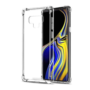 Mercury Super Protect Case Note 9