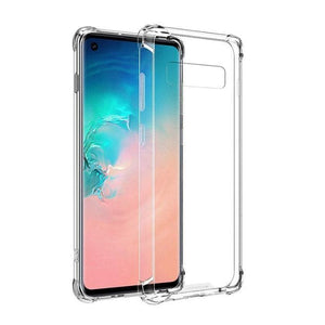 Mercury Super Protect Case for Samsung Galaxy S10e Galaxy