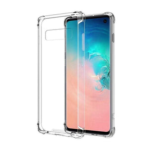 Mercury Super Protect Case for Samsung Galaxy S10e