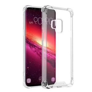 Mercury Super Protect Case for Samsung Galaxy S9 Plus Android