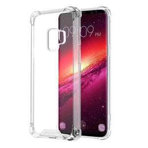 Mercury Super Protect Case for Samsung Galaxy S9 Plus