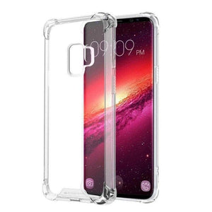 Mercury Super Protect Case for Samsung Galaxy S9