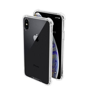 Mercury Super Protect Case for iPhone X/XS Apple
