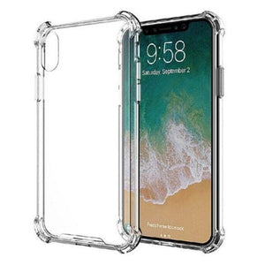 Mercury Super Protect Case for iPhone X/XS
