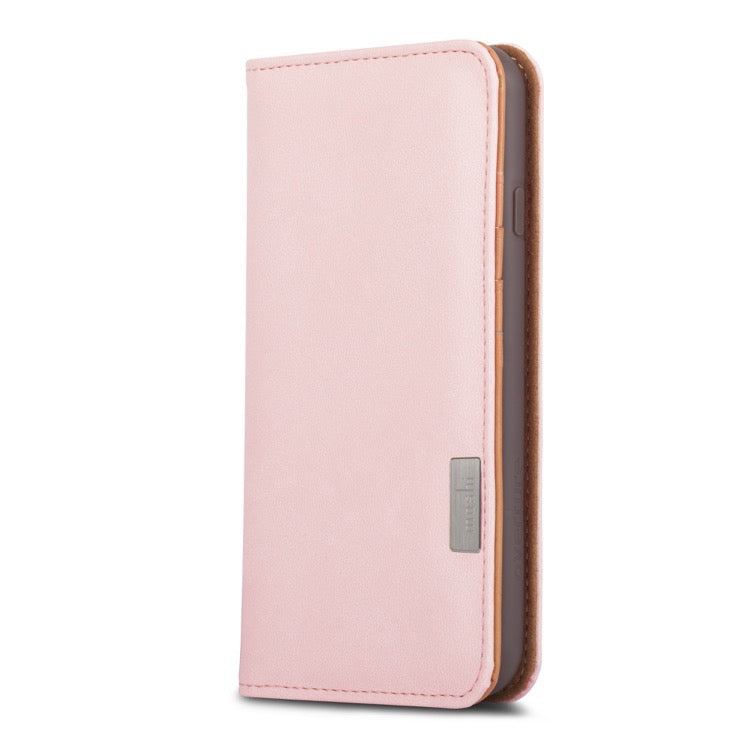 Moshi Overture Case for iPhone 7/8/SE - Pink