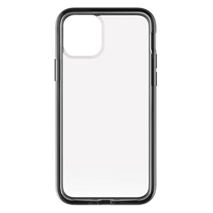 Mous Clarity Case for iPhone 11-Clear