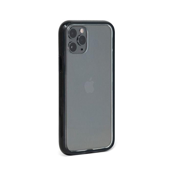 Mous Clarity Case for iPhone 11 Pro -Clear