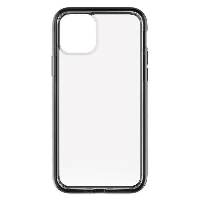 Mous Clarity Case for iPhone 12 Pro Max - Clear