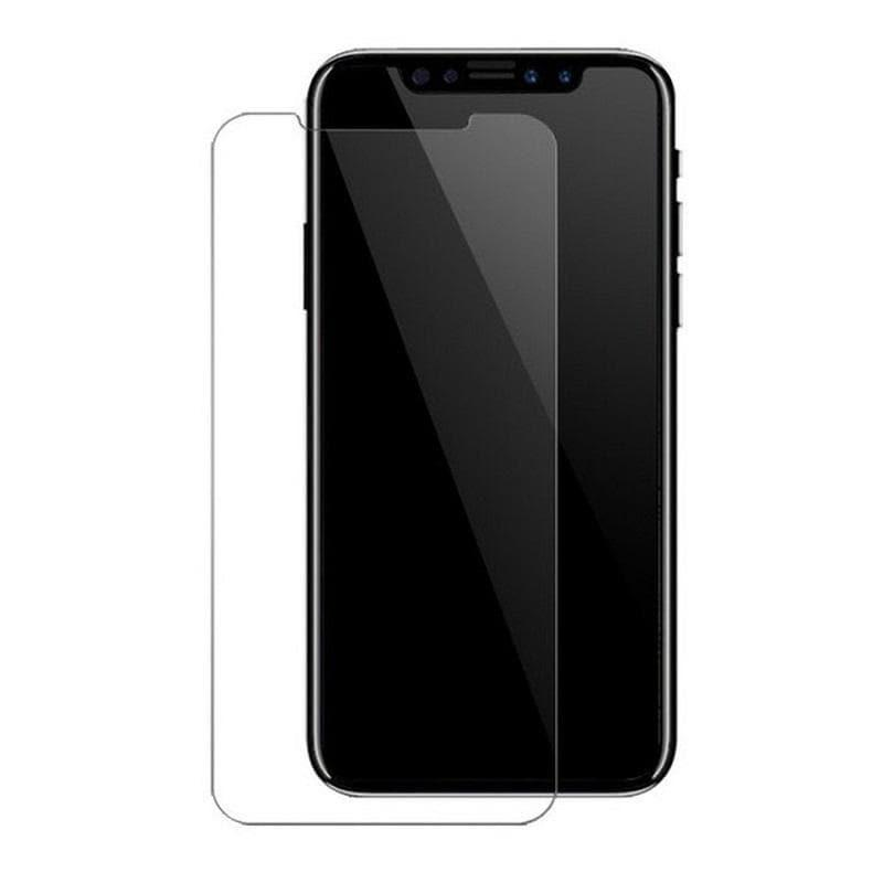 Nano Glass Screen Protector for iPhone 12/12 Pro