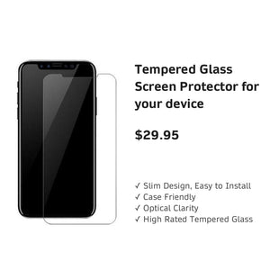 NokiaGiftPacksForMumtempered-glass