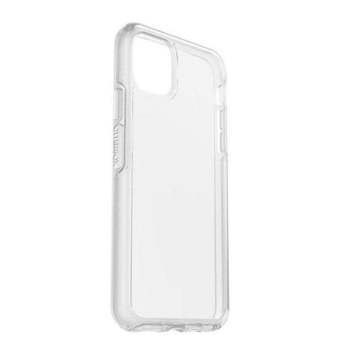 OTTERBOX SYMMETRY CASE for iPhone 11 - CLEAR