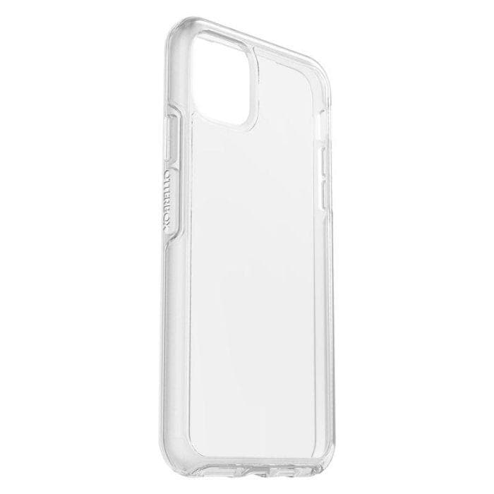 OTTERBOX SYMMETRY CASE for iPhone 11 Pro - CLEAR