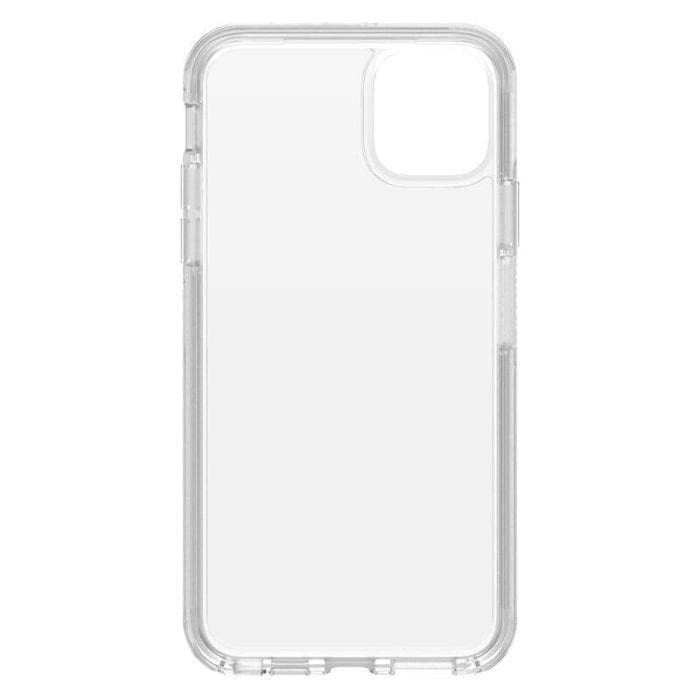 OTTERBOX SYMMETRY CASE for iPhone 11 Pro - CLEAR smartphone