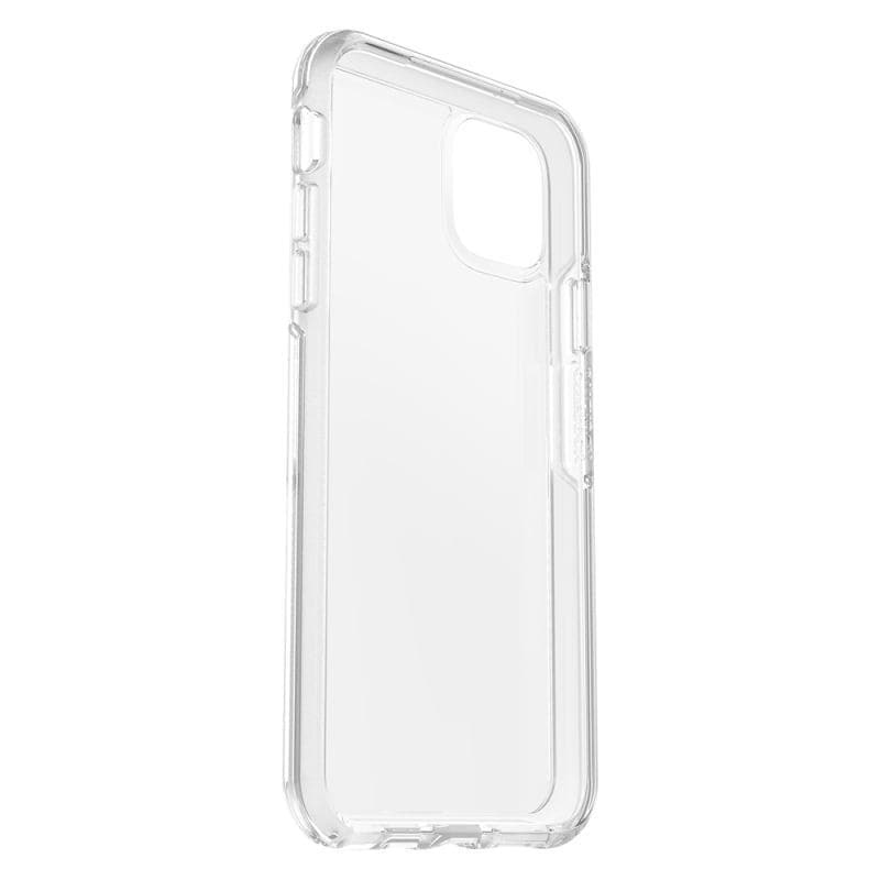 OTTERBOX SYMMETRY CASE for iPhone 11 Pro Max - CLEAR cases