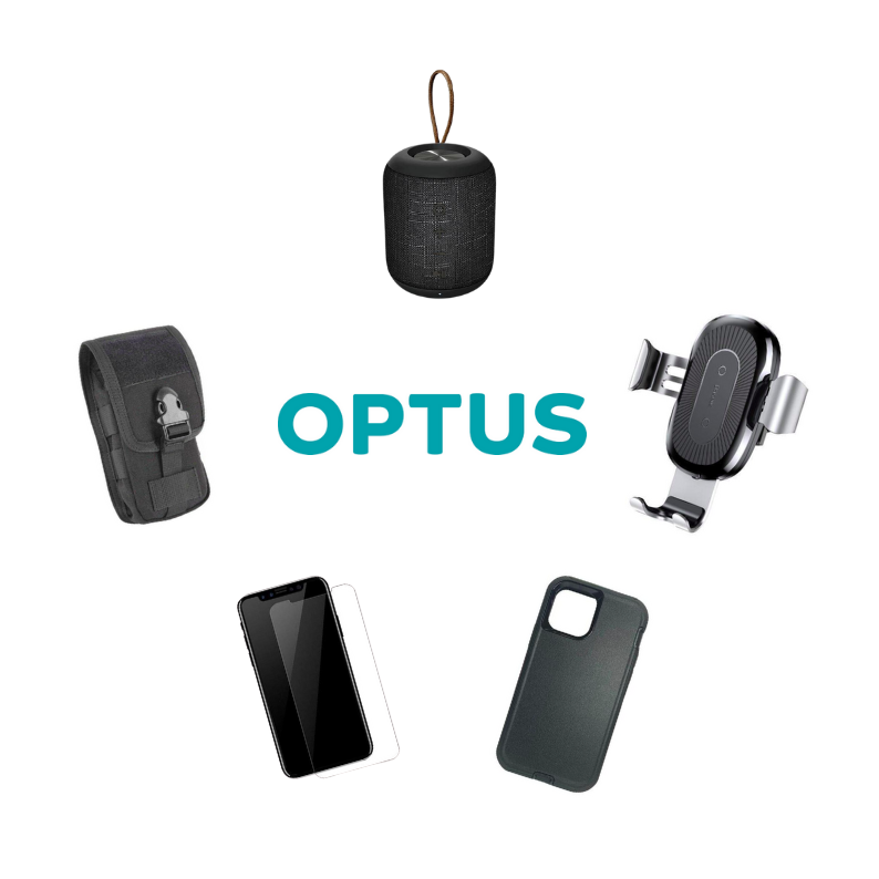 Optus Gift Packs For Tradies