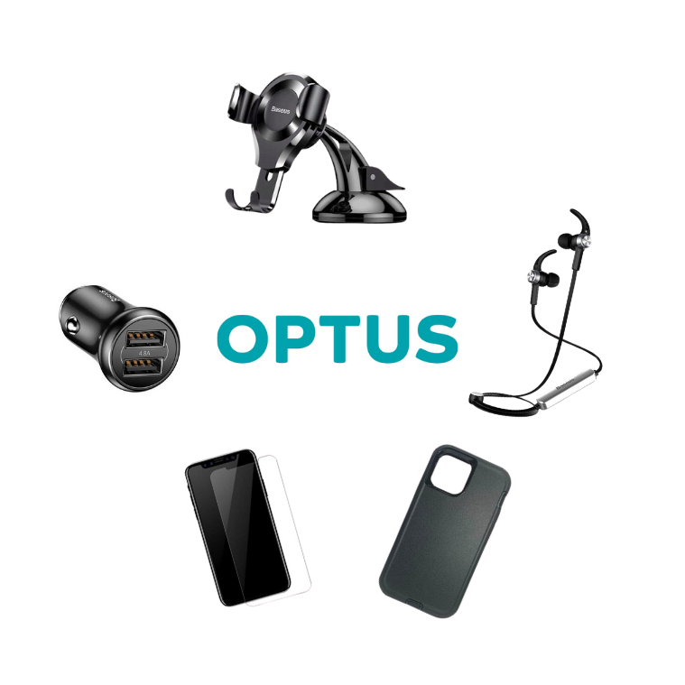 Optus Gift Packs For Dad