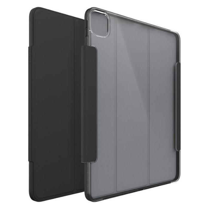 "OtterBox Symmetry Case For iPad Pro 11"" (2018/2020)"