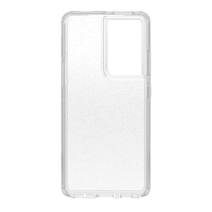 OtterBox Symmetry Case for Galaxy S21 Ultra - Clear