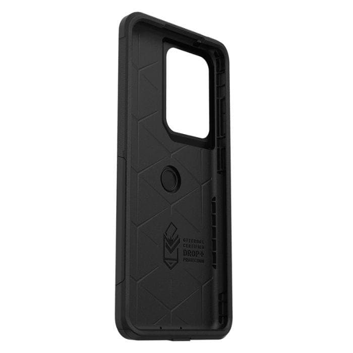 Otterbox Commuter Case for Galaxy S20 Ultra (6.9) - Black Android