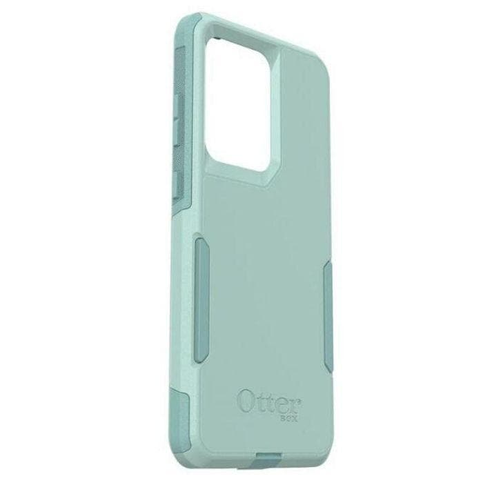Otterbox Commuter Case for Galaxy S20 Ultra (6.9) - Mint Way