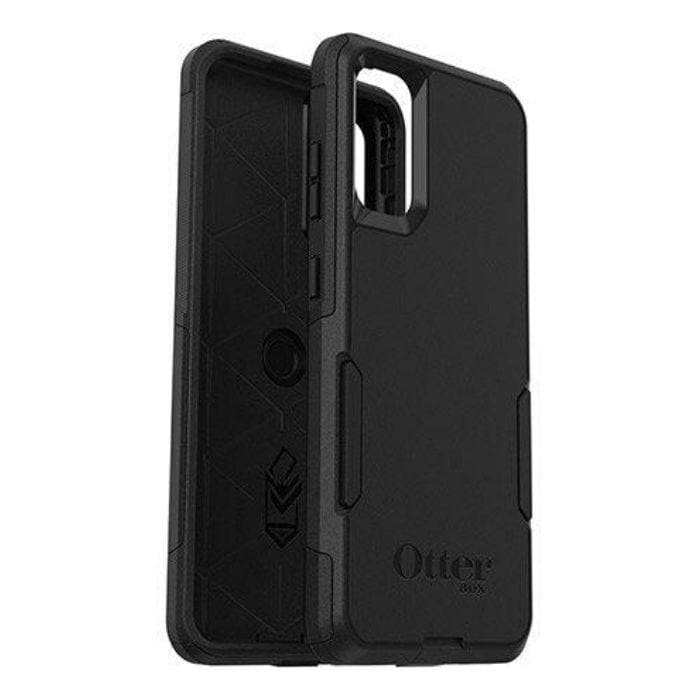 Otterbox Commuter Case for Galaxy S20 (6.2) - Black Android