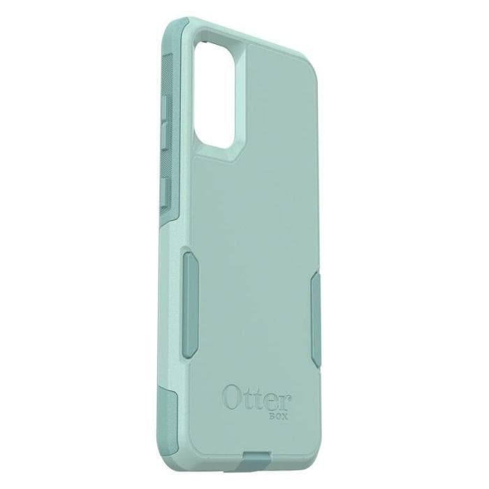 Otterbox Commuter Case for Galaxy S20 (6.2) - Mint Way