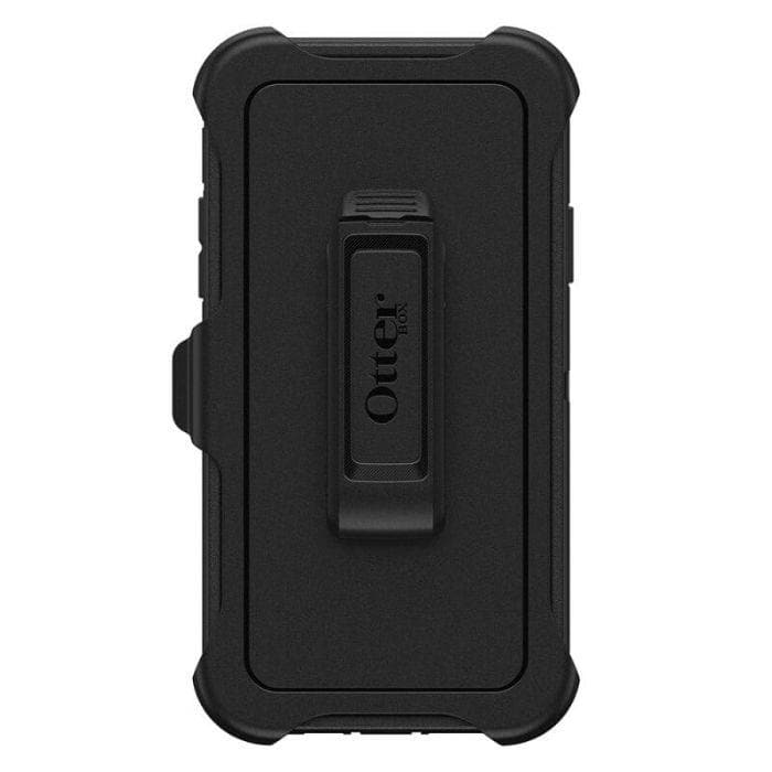 Otterbox Defender Case Screenless Edition for iPhone 11 - Black protection